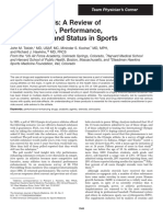 Ergogenic Aids A Review of Basic Science, Performance, Side Effects, and Status in Sports.pdf