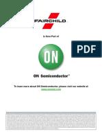 FSFR1700
