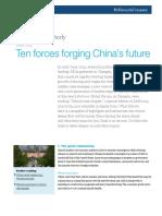 China_Summary.pdf