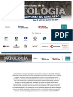 Foro_S_Espejo.pdf
