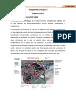 PRACTICO Nº 3 MODULO 3.docx