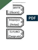 Etiquetas paletas freír.pdf