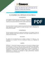 decreto 05-04