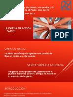 LA IGLESIA EN ACCIÓN.pptx
