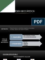expo isquemia miocardica parte 1.pdf