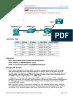 343814601-8-2-2-4-Lab-Configuring-SNMP-ILM-pdf.pdf