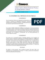 decreto 08-04