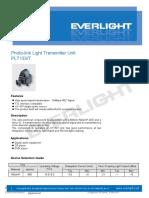 EVERLIGHT_PLT133T
