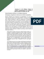 Carolyn_Nordstrom_y_Antonius_C._G._M._Ro.pdf