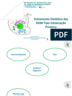AP_04_Tratamento-Dietetico-das-Doencas-tipo-Intox-Proteica.pdf