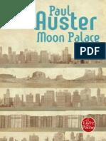 Moon palace.epub