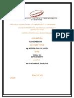 TEORIAS DEL EMPRENDIMIENTO.doc