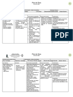 Plan de Área 2015 Diez Tecnología