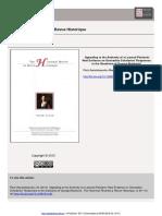 4072-8588-1-PB.pdf
