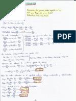 Problemas Tema 8.pdf