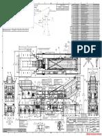 Planos de Montaje Planta Chancadora TELMITH H2238 - 38SBS