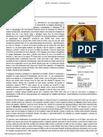 Abraão – Wikipédia, a enciclopédia livre.pdf