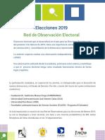 informativo_observadores
