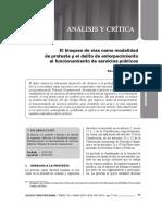 ANALISIS_Y_CRITICA_El_bloqueo_de_vias_co.pdf