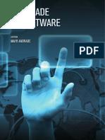 Edoc.site Qualidade de Software