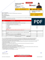 264931495-Agarwal-Packers-Quotation-Domestic-Movement-42-Print59-408144.pdf