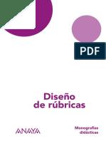 diseno_rubricas.pdf