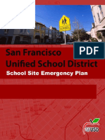 school-site-emergency-plan.pdf