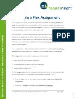 Schedule a Flex Visit.pdf