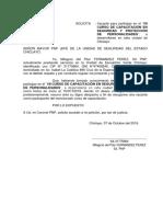 3 Acuerdo Socios ESP (1)