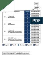 Manual List.pdf