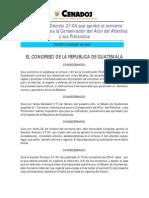 decreto 29-04