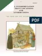 attribution_interpretation_etc_website.pdf