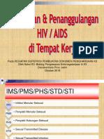 HIV & Penularannya.ppt