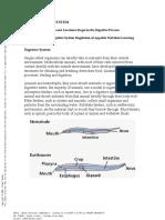 BrooksArthur 2007 DigestiveSystem SystemsOfOurBody