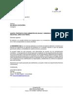 Proyecto Subestacion Arroyo de Piedra - j2 Ingenieria Sas