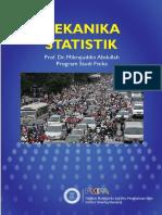 e-Book-Mekanika-Statistik.pdf