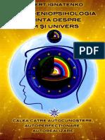 354865679-Albert-Ignatenko-Cosmoeniopsihologia-Stiinta-Despre-Univers-PDF.pdf