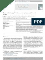 murono2015.pdf