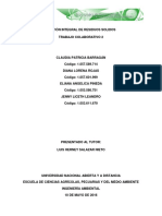 Trabajo colaborativo 2_Residuos Peligrosos_Gestion Integral de Residuos Solidos.docx