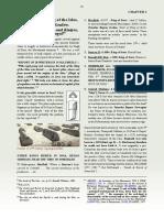 somerled_website.pdf