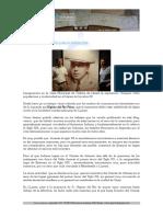 Joaquin Ortiz y la MAosneria en Llanes .pdf