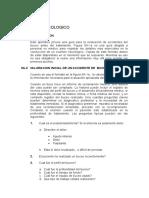 APENDICE 5A EXAMEN NEUROLOGICO.doc