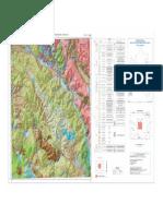A 138 Mapa Cusco 28s Hidrogeologico
