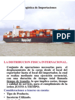 Gestión Logística de Las Importaciones.ccl
