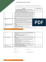laporan 2 bulan jefry.docx