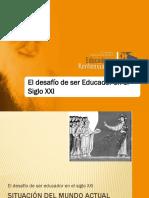 el-educador-del-siglo-xxi.pdf