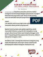 Instagram Marketing Jamur Lunas.pdf