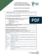 2018 PY06 ARQ Procesos Urbanos y Sociales de Hábitat Para El Mejoramiento FORMATO GUIA Ene 19