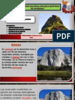 trabajo de geología.pptx