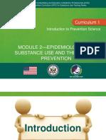 CUR1_Module_2.pptx